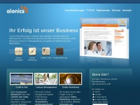 aionics.ch