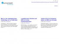 wochenblatt-online.de