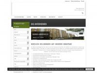 Drimo-gmbh.de - - DRiMO GmbH