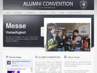sae-alumni-convention.org