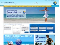 thomascook-reisen.de