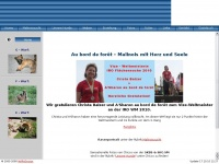 malinois-rusterholz.ch