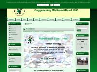 maertfraueli.ch