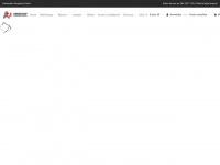 a-shop.ch Thumbnail