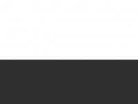 Teakland.ch - Gartenmöbel Lounge Schweiz - Gartenmöbelkatalog 2014