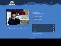 waschbaer24.de
