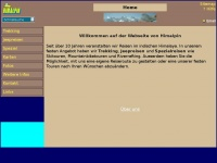 himalpin.ch
