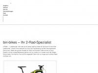 biri-bikes.ch