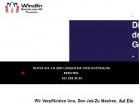 windach.ch