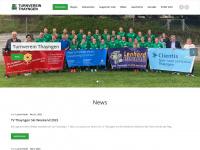 Turnverein Thayngen