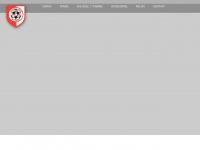 Herzlich Willkommen beim FC Buttikon