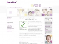 knowhow-elearning.de