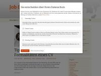 Job & Karriere | Wissenswertes und Wertvolles für Ihre berufliche Laufbahn