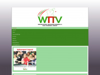 wttv.de