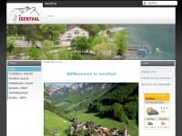 isenthal.ch