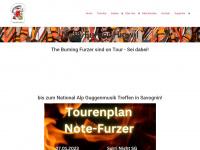 note-furzer.ch