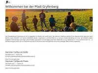 gryfenberg.ch