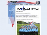 TV Illnau