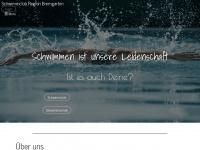Schwimmclub Region Bremgarten