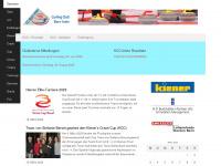 Curling Club Bern Inter
