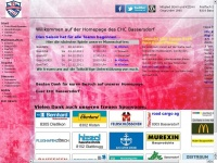 EHC Bassersdorf: offizielle Homepage
