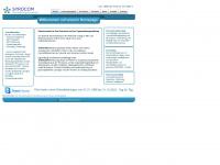 syrocom.ch