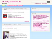 cd-dvd-produktion.de