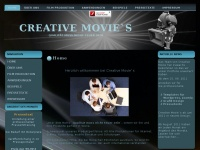 creative-movie.de