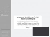Heibel unplugged » antizyklischer Börsenbrief, Aktienanalysen, Aktien, Fonds