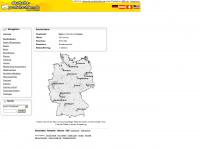 deutsche-postleitzahlen.de