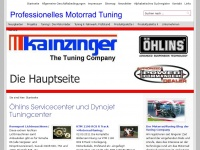 tuningcompany.de