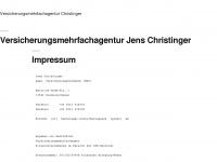 testsieger-versicherungen24.de