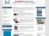 handyplex.de
