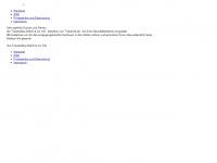 tickets75.de