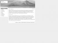Vulkan-wissen.de - Vulkane | Schildvulkan | Schichtvulkan | Maare