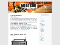 radiohoerbar.wordpress.com