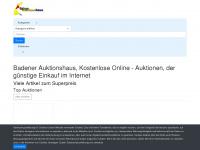 badener-auktionshaus.de