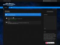 vfx-forum.de