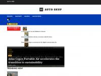 autoskup.net