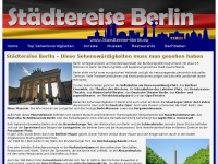 staedtereise-berlin.eu