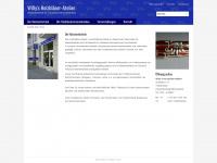 holzblaeser-atelier.de Thumbnail