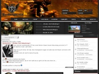 RushoHolics a Multigaming Clan   - feel the rush -  - Neuigkeiten