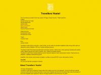 TRAVELLERS HOSTEL PRAHA, Dlouhá 33, Praha - Dlouhá Pension und Hostel Prag