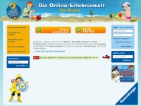 wiesoweshalbwarum-online.com