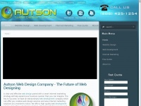 autson.com