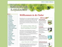 naturheilkunde.leitfaden.net