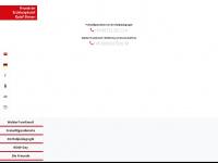 freunde-waldorf.de
