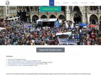 dfg-vk-bayern.de
