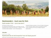 nacktwandern.de Thumbnail
