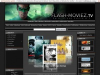 Flash-Moviez.Tv - Deine StreamSource # 1